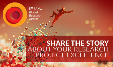 Join the IPMA Global Research Community