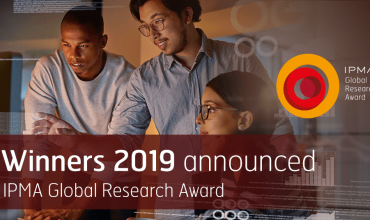IPMA Global Research Award Winners 2019 announced!